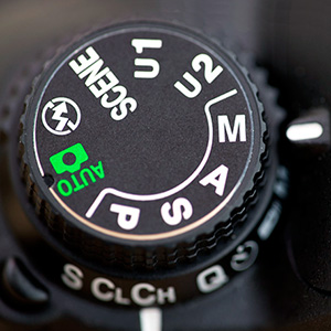 Técnica Fotográfica